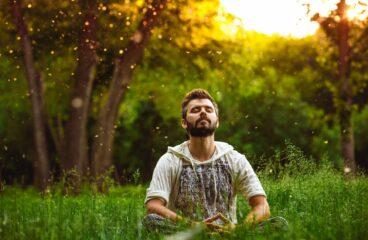 Zdravé návyky – jasná mysl